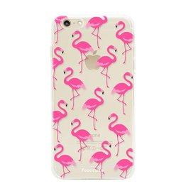 Apple Iphone 6 / 6S - Flamingo