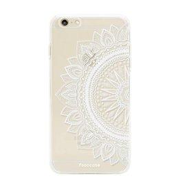 Apple Iphone 6 / 6S - Mandala
