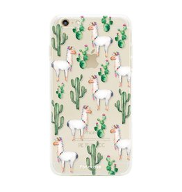 Apple Iphone 6 / 6S - Alpaca