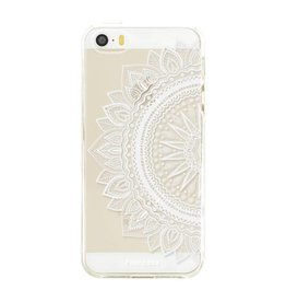 Apple Iphone 5 / 5S - Mandala