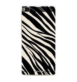 Huawei Huawei P8 - Zebra