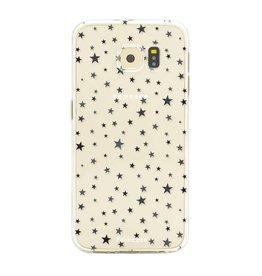 Samsung Samsung Galaxy S6 - Stars
