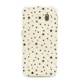 Samsung Samsung Galaxy S6 Edge - Sterne