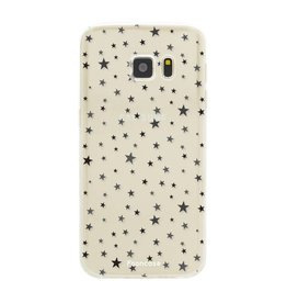 Samsung Samsung Galaxy S7 - Sterne