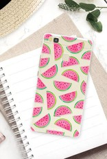 Huawei Huawei P9 Lite Handyhülle - Wassermelone