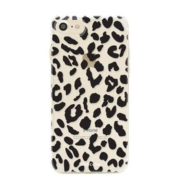 Apple Iphone 7 - Leopard