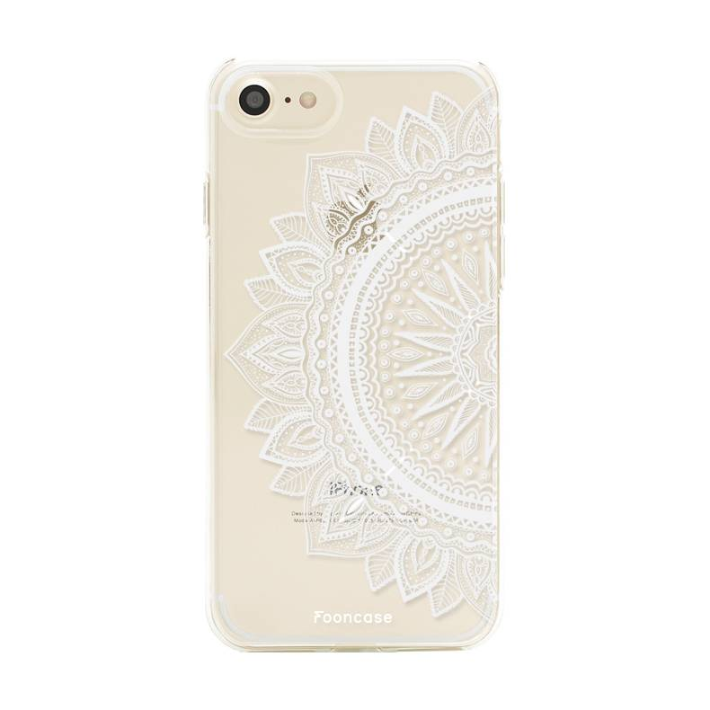 iphone 4 hoesjes mandala