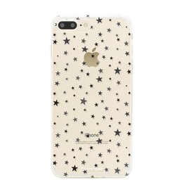 Apple Iphone 7 Plus - Sterne