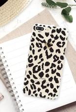 Apple Iphone 7 Plus Handyhülle - Leopard