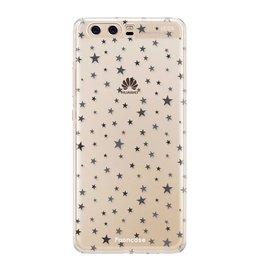 Huawei Huawei P10 - Sterne