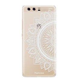 Huawei Huawei P10 - Mandala