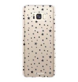 Samsung Samsung Galaxy S8 Plus - Sterretjes