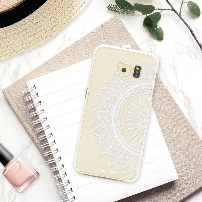 fooncase mandala phone case samsung s6 edge fooncase that s
