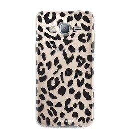 Samsung Samsung Galaxy J3 2016 - Leopard