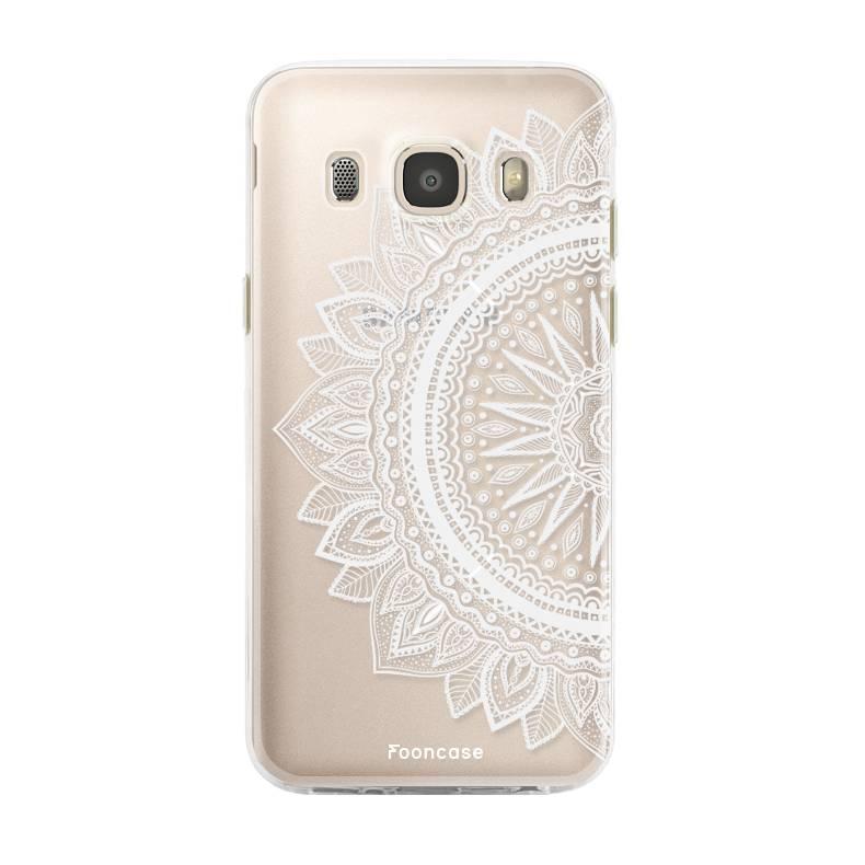 Samsung Samsung Galaxy J5 2016 - Mandala