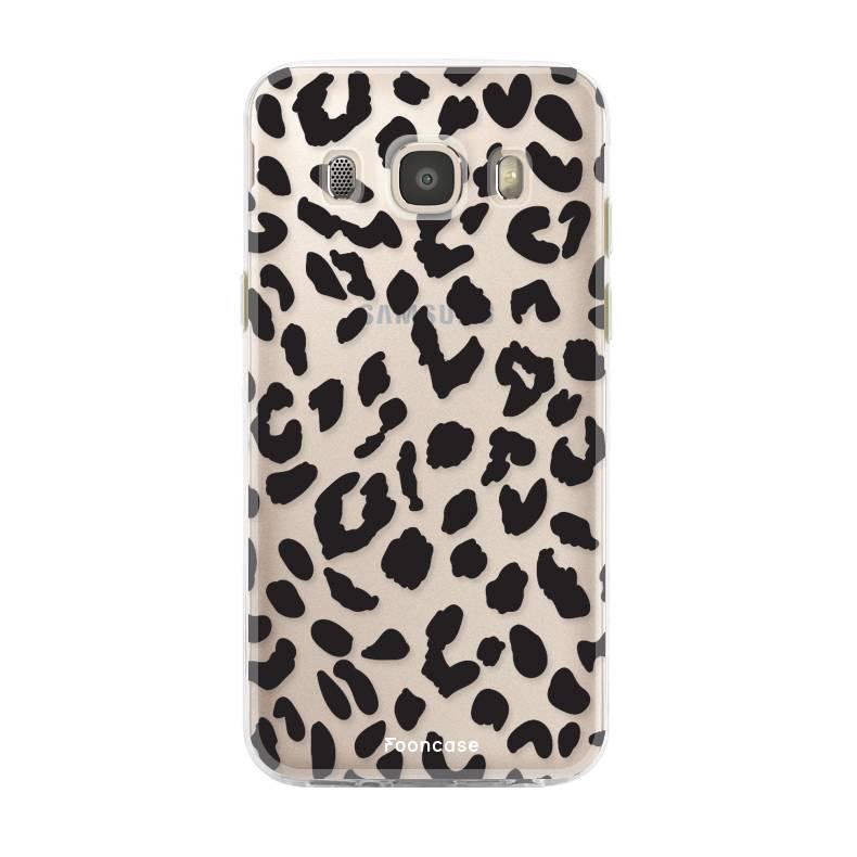 Samsung Samsung Galaxy J5 2016 - Leopard