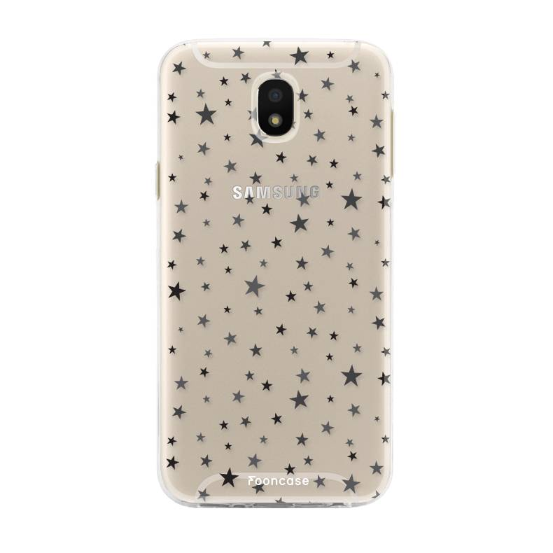 Samsung Samsung Galaxy J5 2017 - Sterne