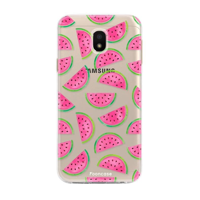 iphone s6 hoesje