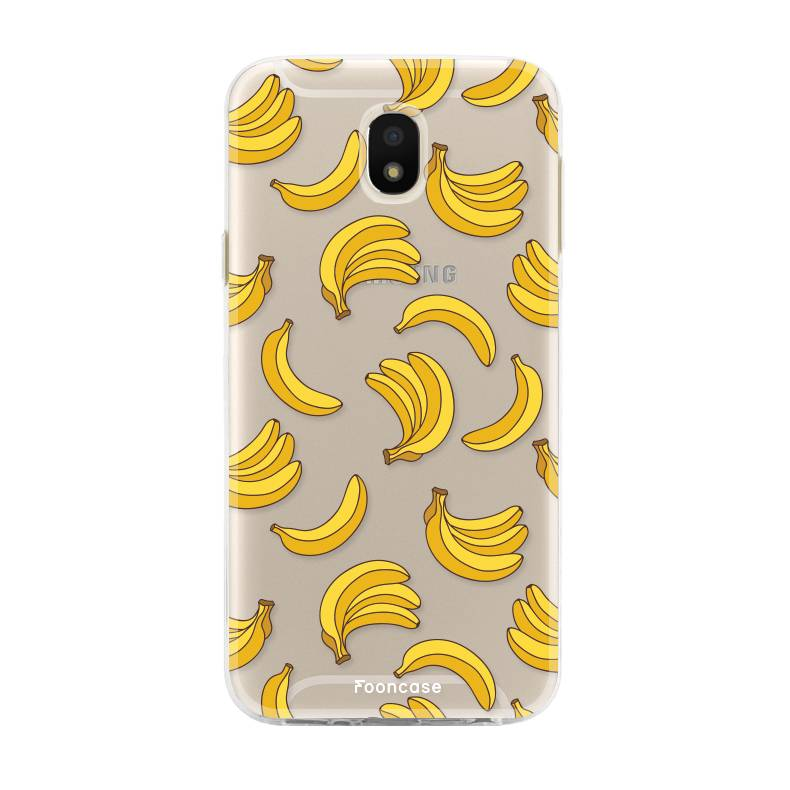 Samsung Samsung Galaxy J5 2017 - Bananas