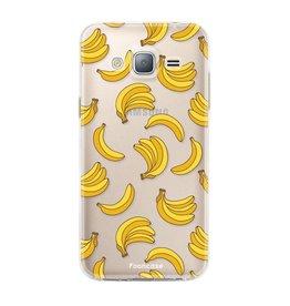 Samsung Samsung Galaxy J3 2016 - Bananas