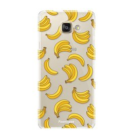 Samsung Samsung Galaxy A5 2016 - Bananas