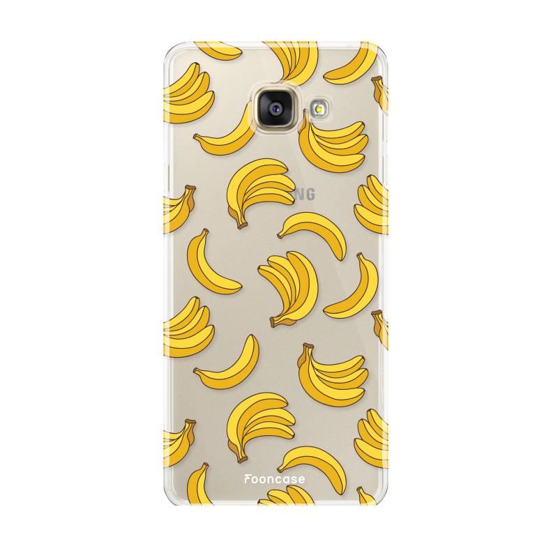 Samsung Samsung Galaxy A3 2017 - Bananas