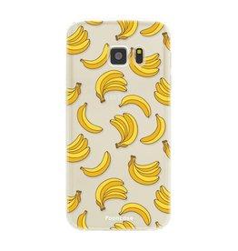 Samsung Samsung Galaxy S7 - Bananas
