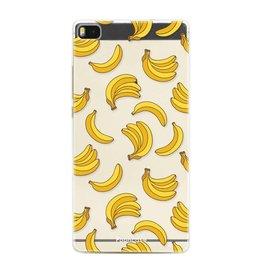 Huawei Huawei P8 - Bananas