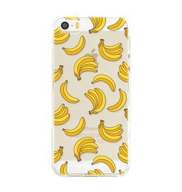 Apple Iphone 5 / 5S - Bananas