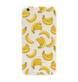 Apple Iphone 6 / 6S - Bananas