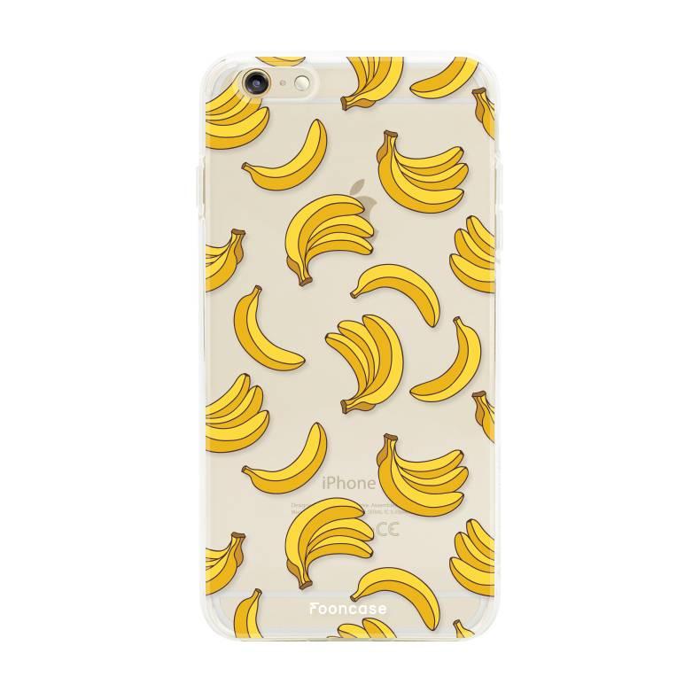 Apple Iphone 6 / 6S Handyhülle - Bananas