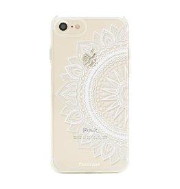 Apple Iphone 8 - Mandala