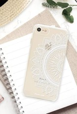 Apple Iphone 8 Handyhülle - Mandala