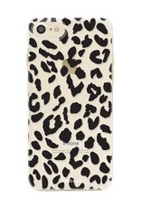 Apple Iphone 8 Handyhülle - Leopard