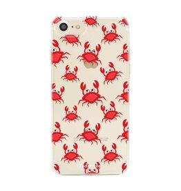 Apple Iphone 8 - Krabben