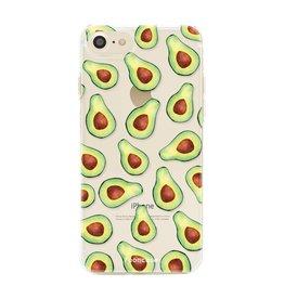 Apple Iphone 8 - Avocado