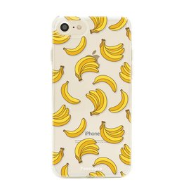 Apple Iphone 8 - Bananas
