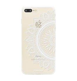 Apple Iphone 8 Plus - Mandala