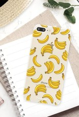 Apple Iphone 8 Plus Handyhülle - Bananas