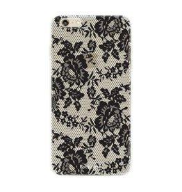 Apple Iphone 6 Plus - Secret