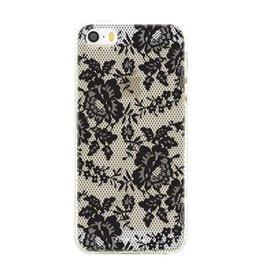Apple Iphone 5 / 5S - Secret