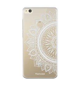 Huawei Huawei P8 Lite - Mandala