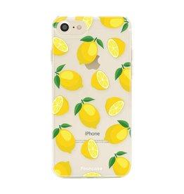 Apple Iphone 8 - Lemons