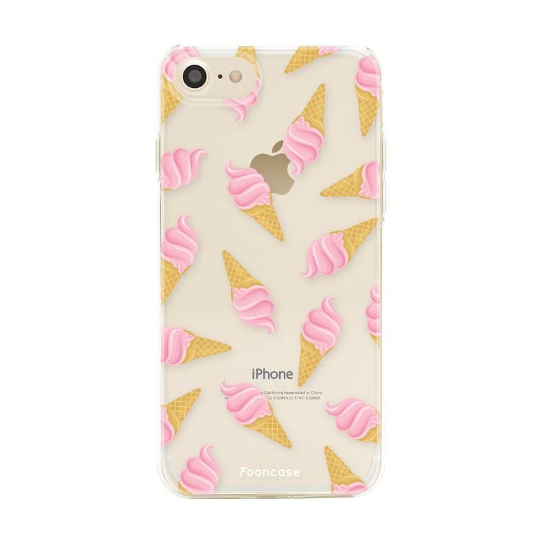 flamingo babyphone