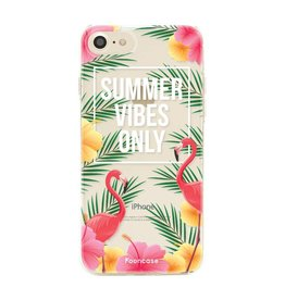 Apple Iphone 8 - Summer Vibes Only