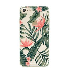 Apple Iphone 7 - Tropical Desire