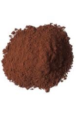 Ecologische kinderverf – professionele waterverf per kleur - bruin