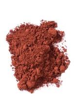 Ecologische kinderverf professionele waterverf per kleur rood