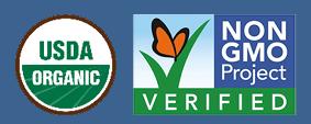 USDA and GMO