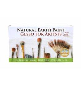 Ecologische Gesso kit